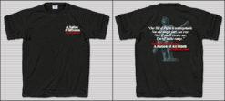 Nation of Riflemen T-Shirt