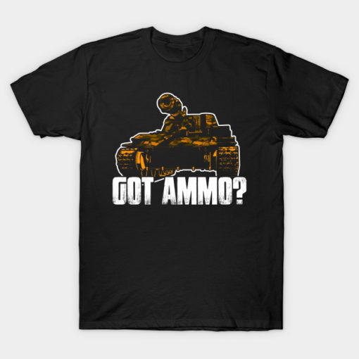 Got Ammo? Tanks-Tank-Forces-Panzer