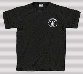 Gun Owner or Victim. Select One T-Shirt