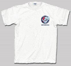 Hardcore Conservative T-Shirt