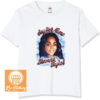 Breonna Taylor T Shirt For Women's or Men'