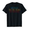 Trending original Mi Pan Su Su Su Funny Design T-Shirt