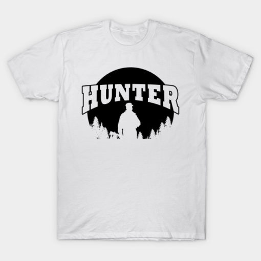 Huntsman Hunt Hunting Hunter Hunters