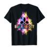 Bullhead City Arizona AZ Souvenir Tshirt Best Novelty Gift