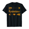 KENNESAW GA GEORGIA Funny City Home Roots USA Women Gift T-Shirt
